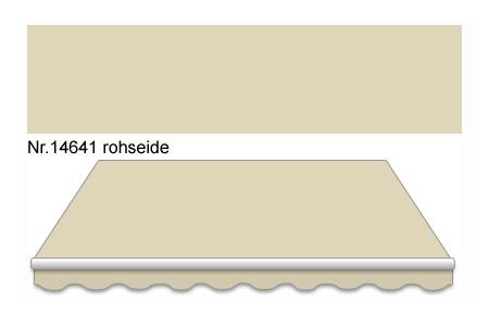 einfarbige uni acryl markisenstoffe suam14050 suntec markisenstoffe. Black Bedroom Furniture Sets. Home Design Ideas